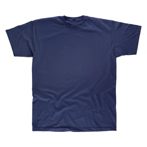 Camiseta Workteam S6600