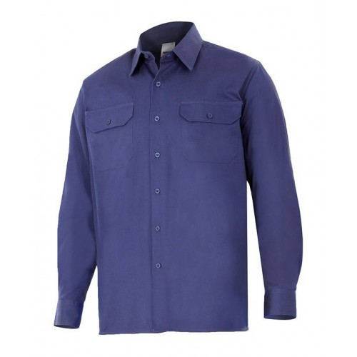 Camisa Velilla 533