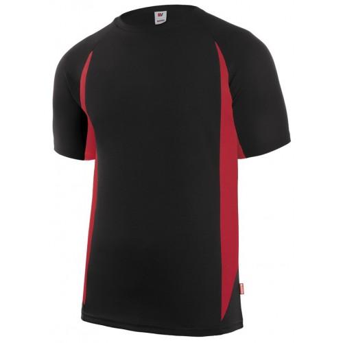 Camiseta Velilla105501