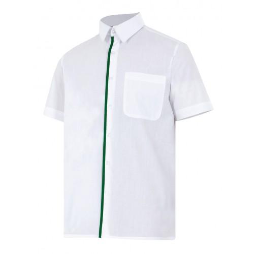 Camisa Velilla P531