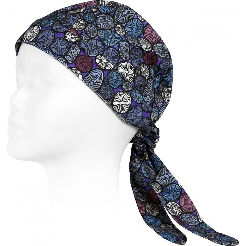 Bandana antimancha ajustable