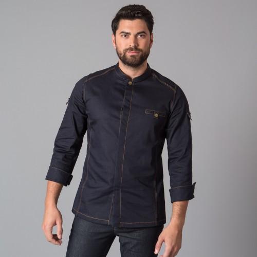 chaqueta Garys 9466