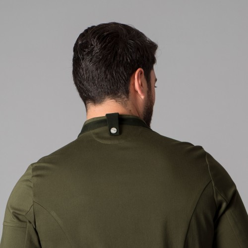 chaqueta Garys 9471