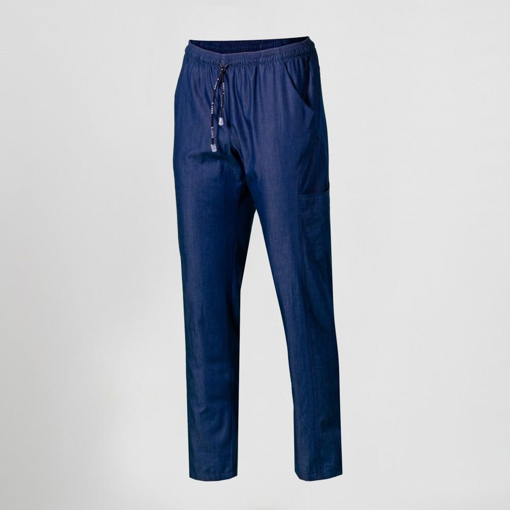 Pantalón de hostelería Garys 7775