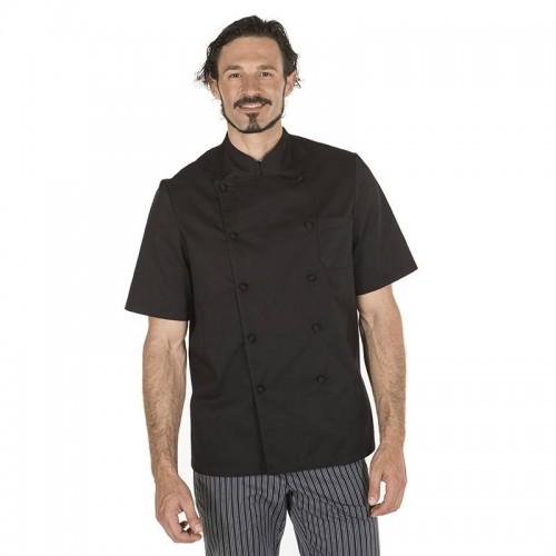 Chaqueta de cocina Garys 9062