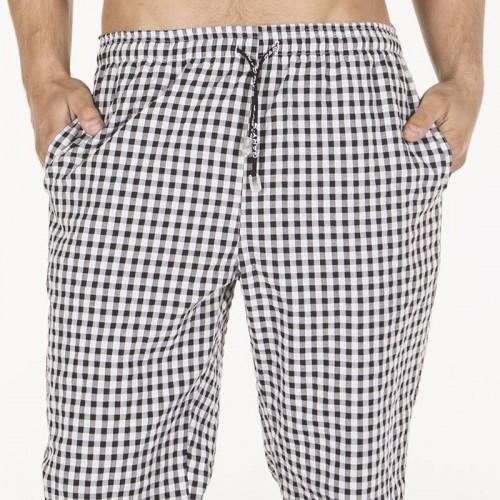 Pantalón de cocina Garys 7011