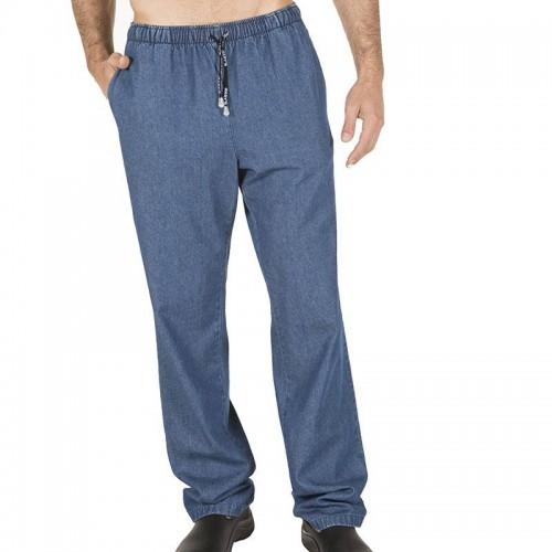 Pantalón de cocina Garys 7015