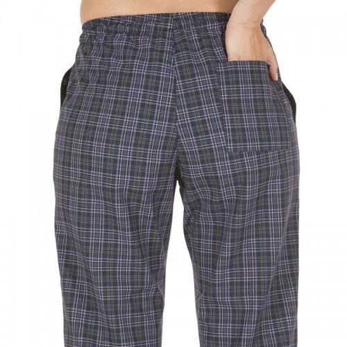 Pantalón de cocina Garys 7016