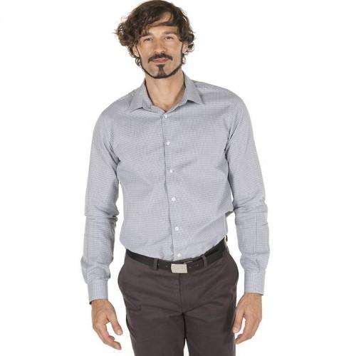 Camisa de hostelería Garys 2609