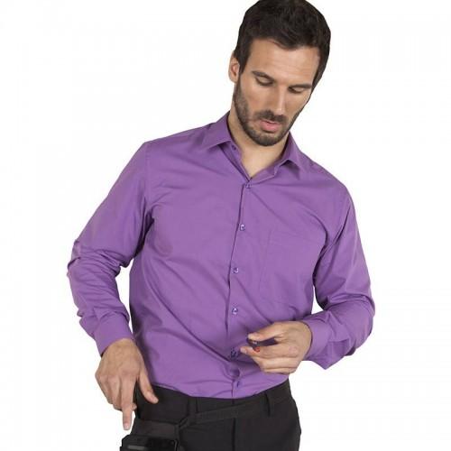 Camisa de Hostelería de Hombre