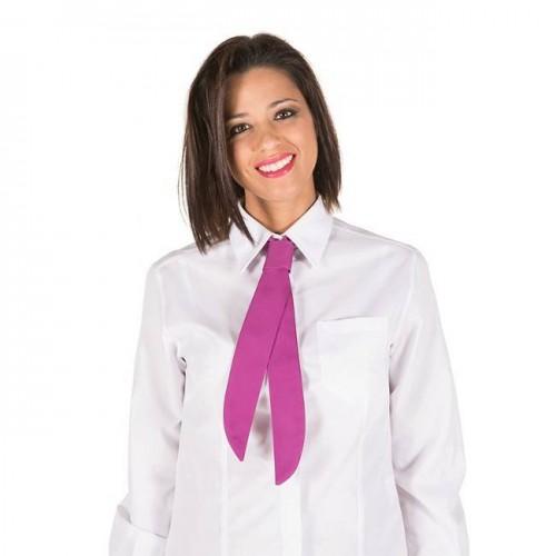 Corbata de Hostelería Ajustable