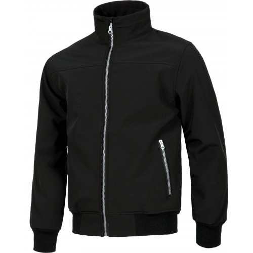 Chaqueta Workshell S9013