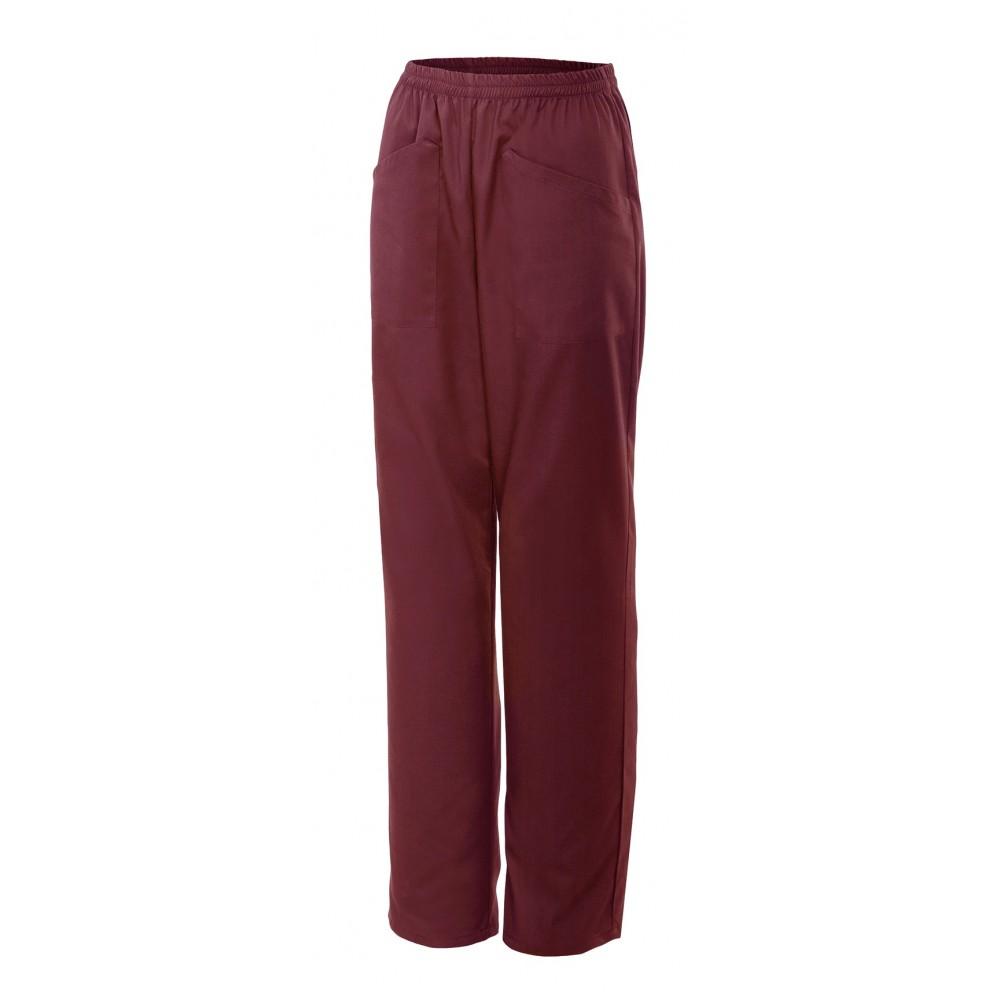 Pantalón pijama de mujer