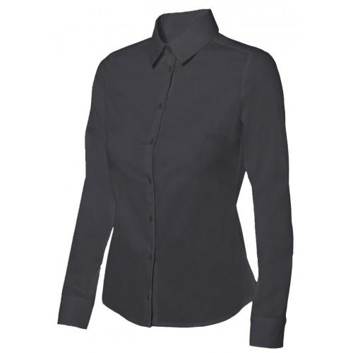 Camisa Velilla 405002