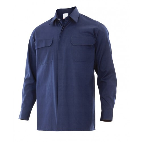 Camisa Velilla 605001