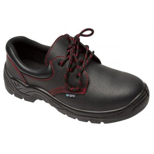 Zapato de protección