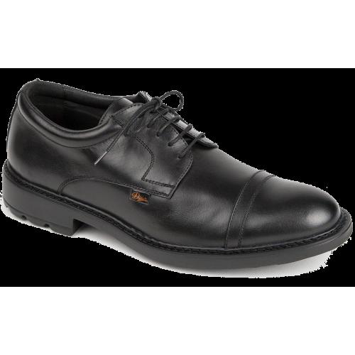 Zapato Dian Italia