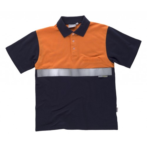 Polo Workteam C3841