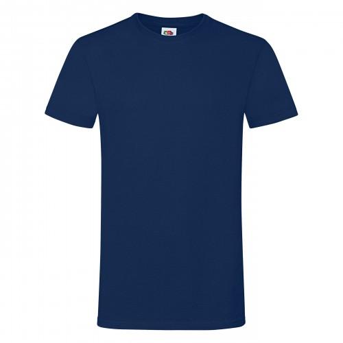 Camiseta de trabajo moderna