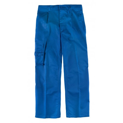 Pantalon Workteam B1409