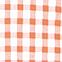 Cuadros Naranjas